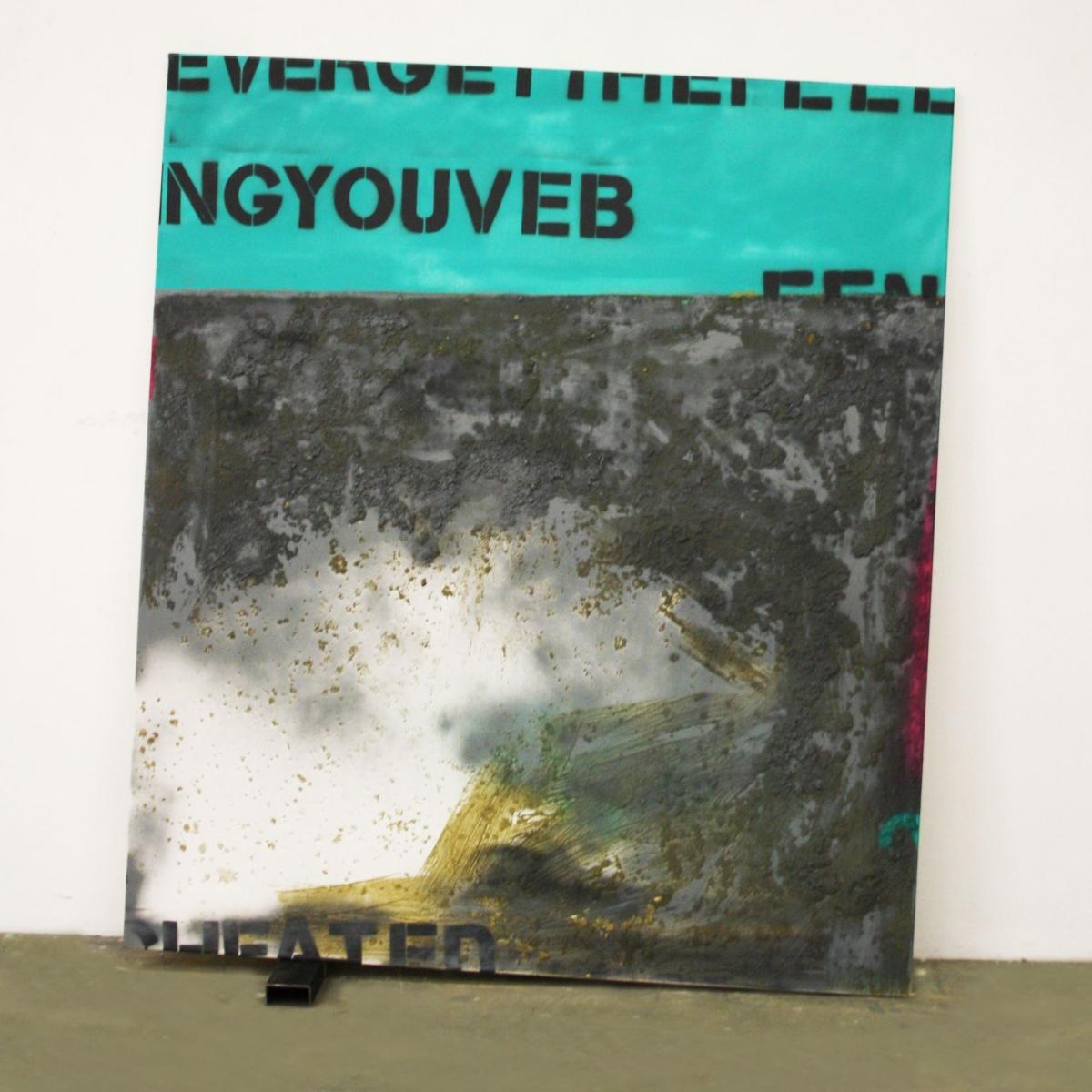 Anestis Ioannou_NGYOUVEB