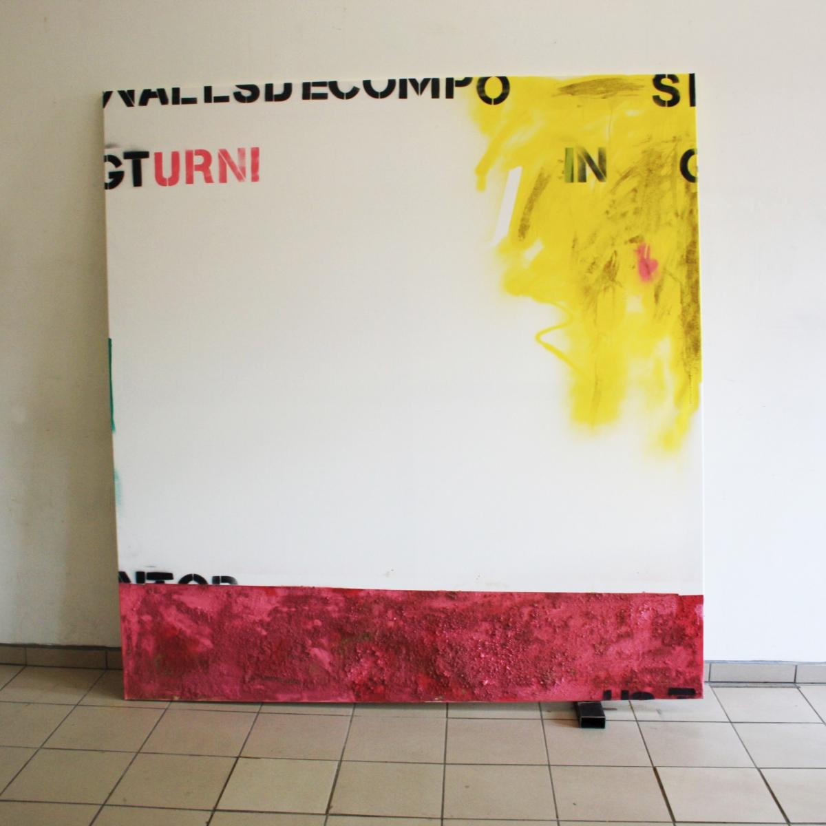 Anestis Ioannou_GTURNI_____ IN