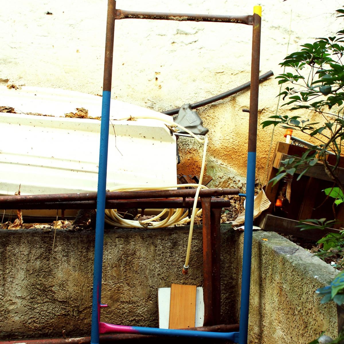 scaffolding-asmall-web
