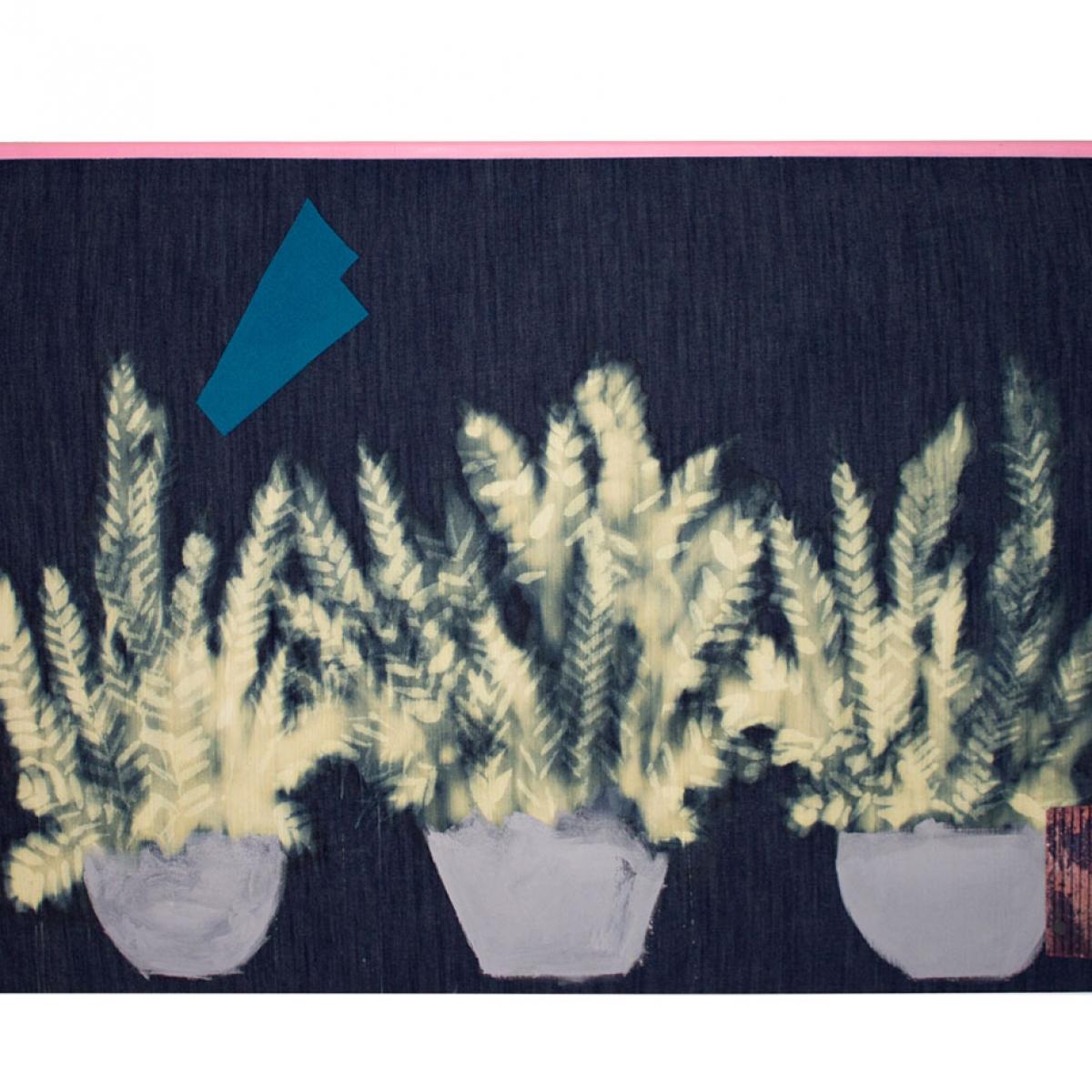 Flowerpots_100x150_