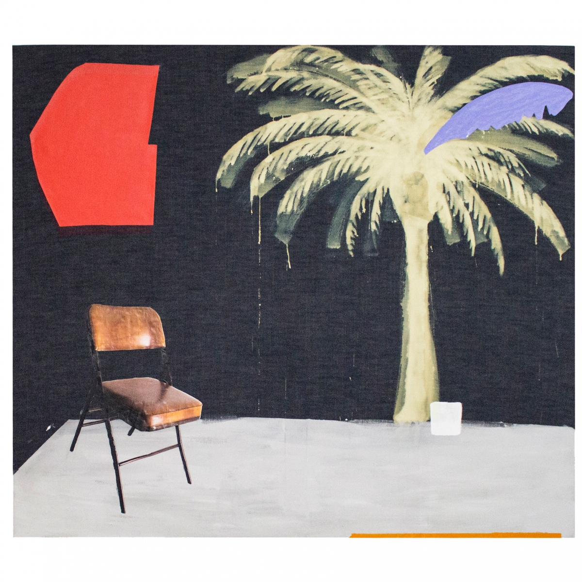 Things-I-might-have-forgotten,-from-a-world-I-am-about-to-see-(chair)_160x140_